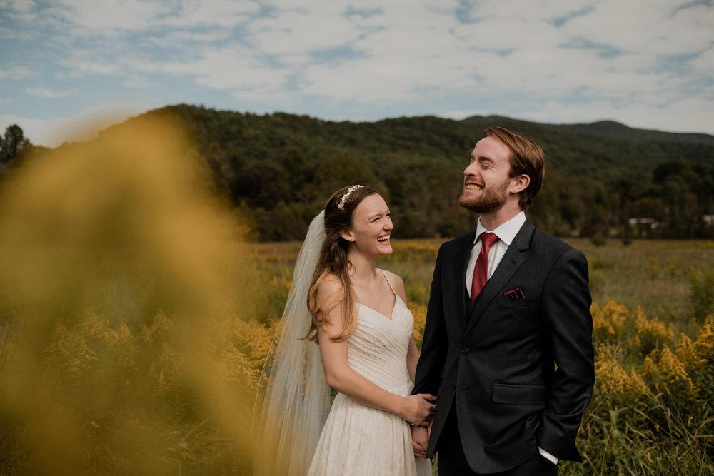 10.14.wedding-81.jpg