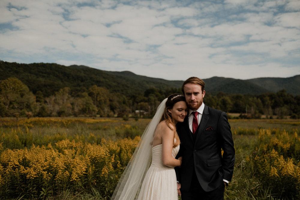 10.14.wedding-80.jpg