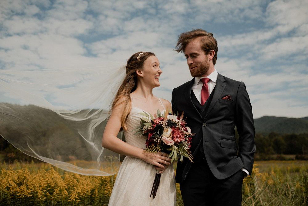 10.14.wedding-83.jpg