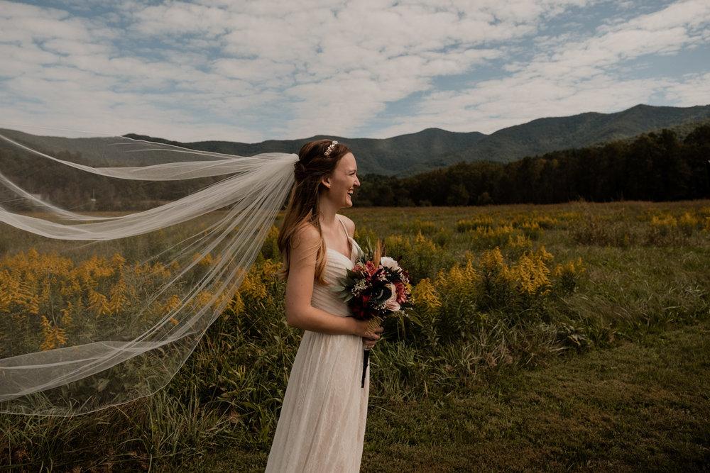 10.14.wedding-82.jpg