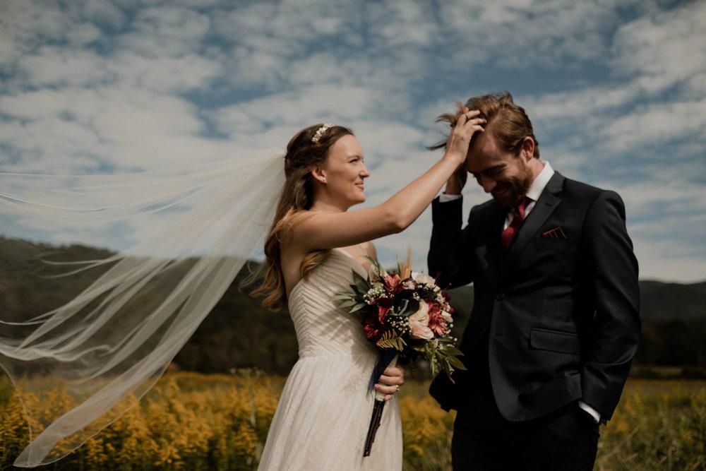 10.14.wedding-84.jpg