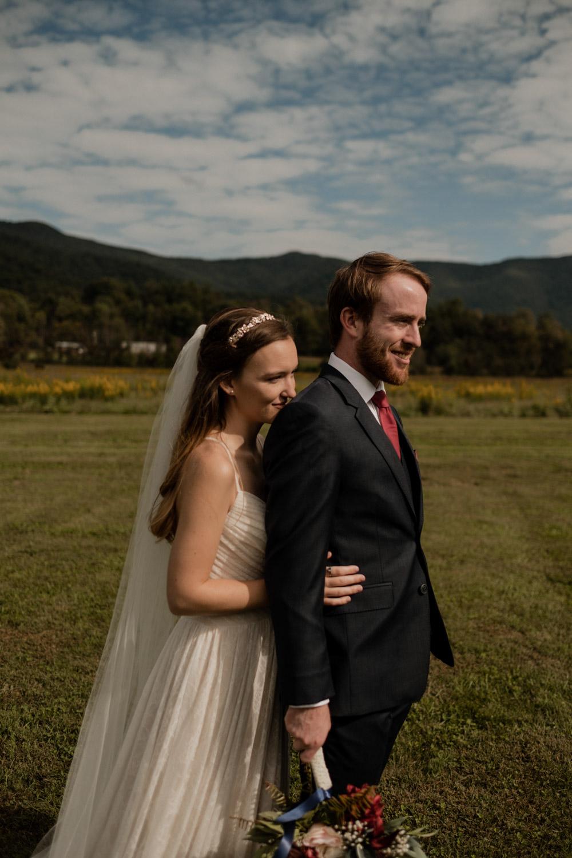 10.14.wedding-86.jpg