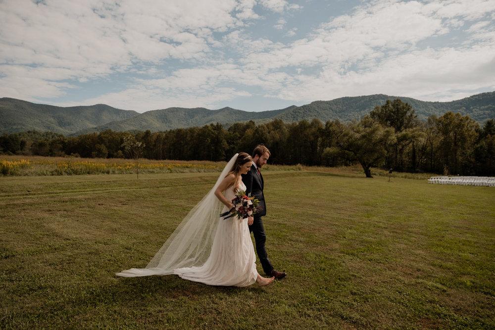 10.14.wedding-85.jpg