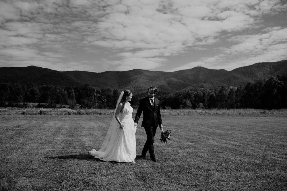 10.14.wedding-87.jpg