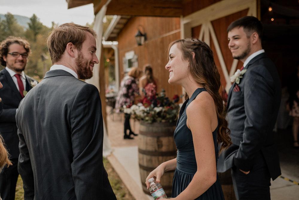 10.14.wedding-88.jpg