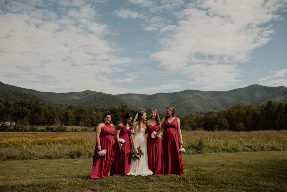 10.14.wedding-89.jpg