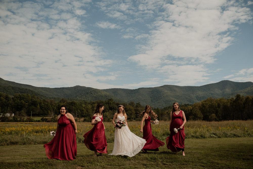 10.14.wedding-90.jpg