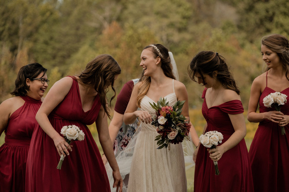 10.14.wedding-92.jpg