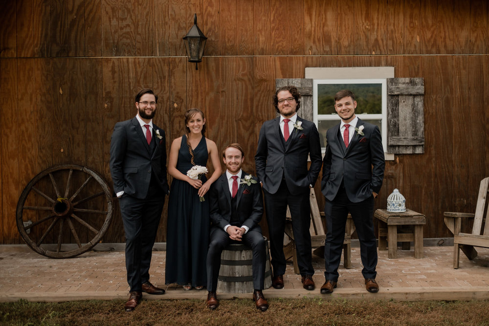 10.14.wedding-94.jpg