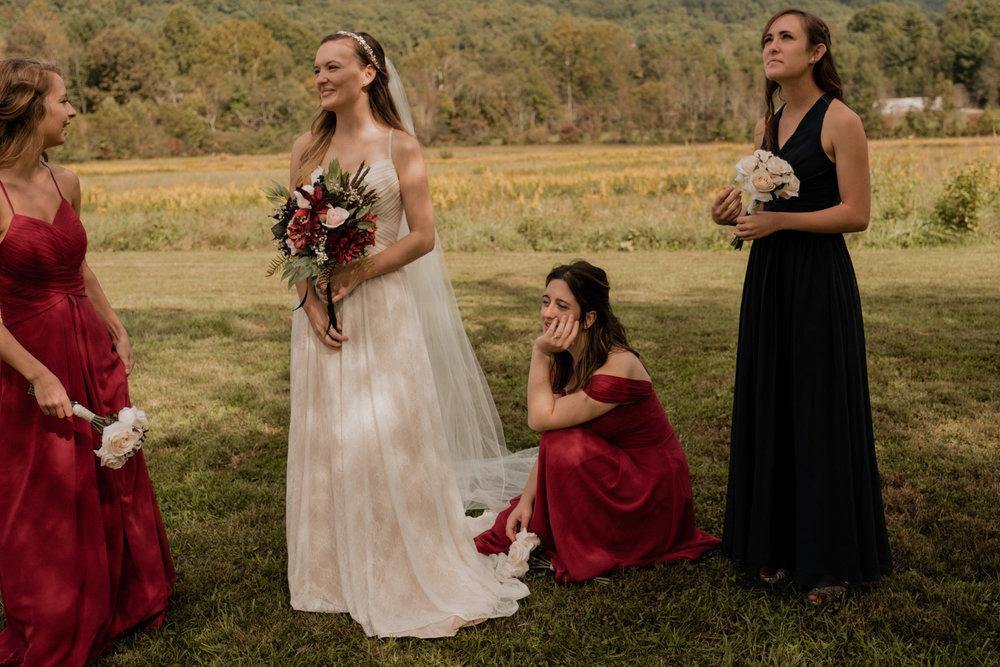 10.14.wedding-93.jpg