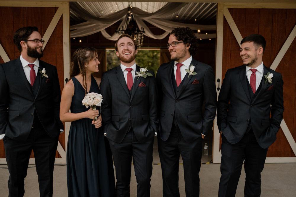 10.14.wedding-95.jpg