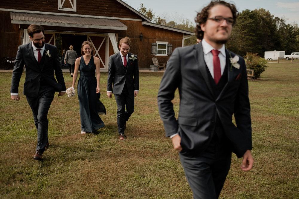10.14.wedding-96.jpg