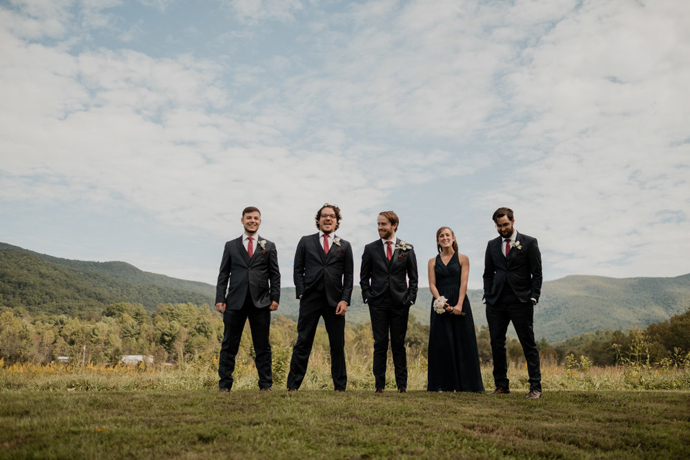 10.14.wedding-97.jpg