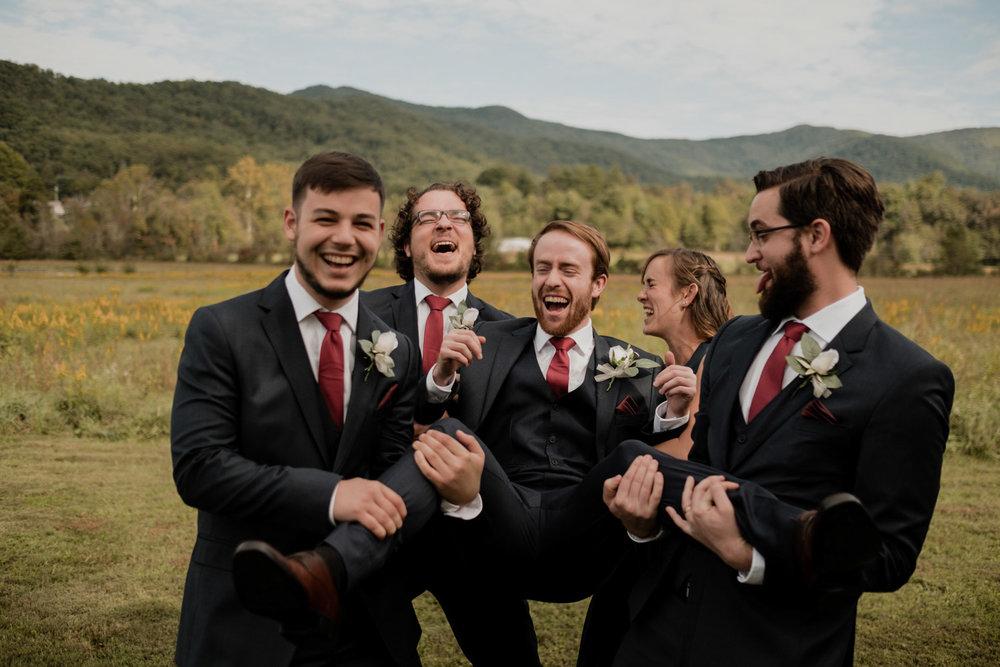 10.14.wedding-98.jpg