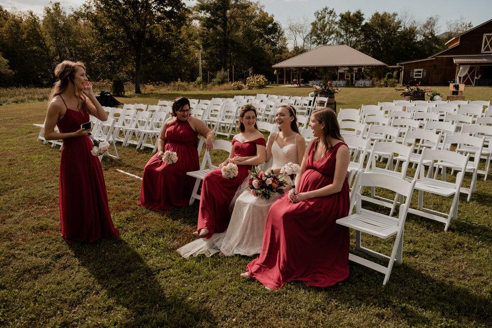 10.14.wedding-99.jpg