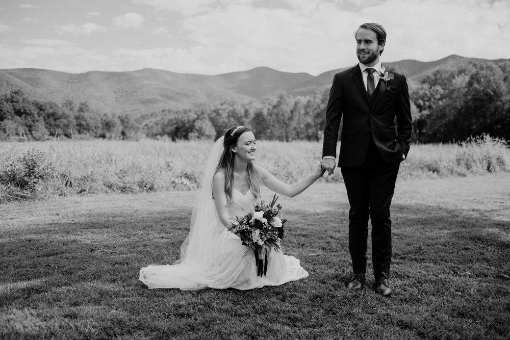 10.14.wedding-101.jpg