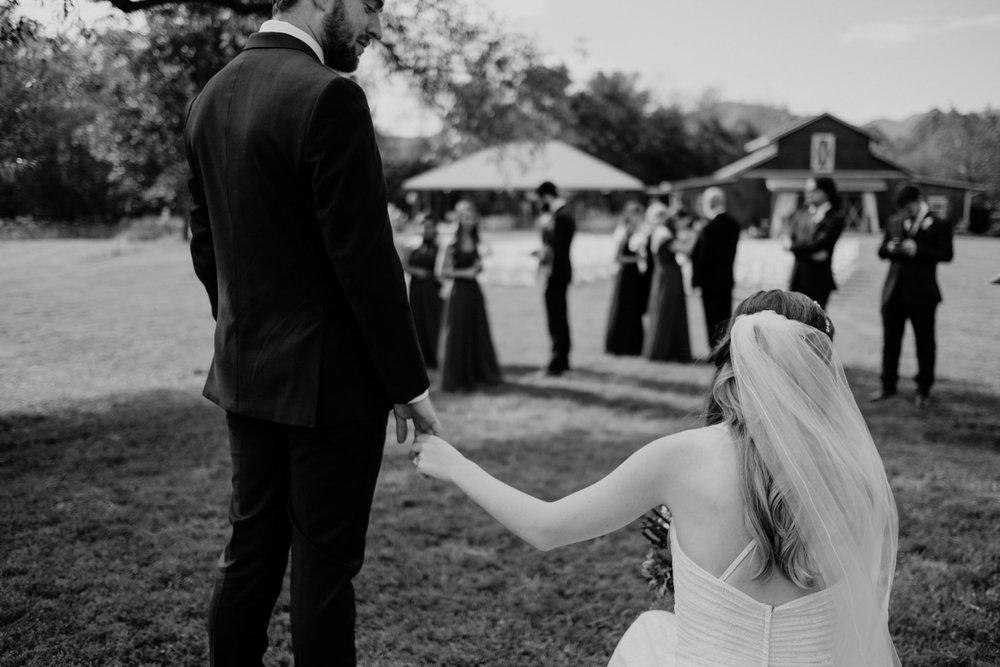 10.14.wedding-102.jpg
