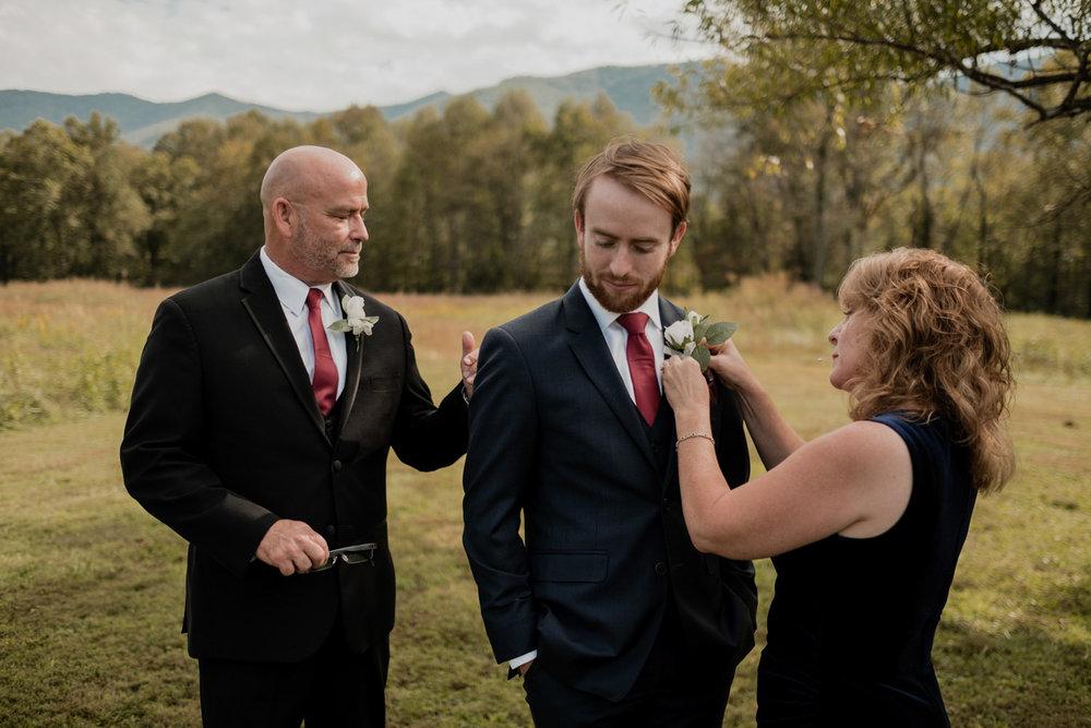 10.14.wedding-103.jpg
