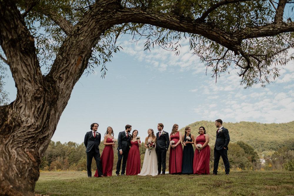 10.14.wedding-104.jpg