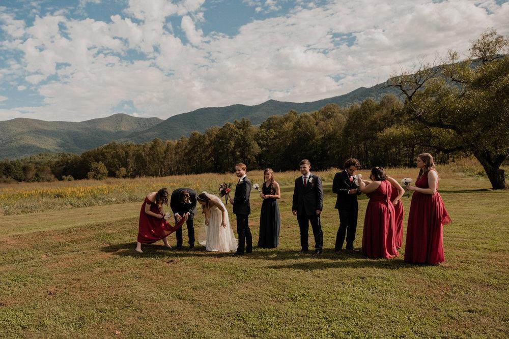 10.14.wedding-105.jpg