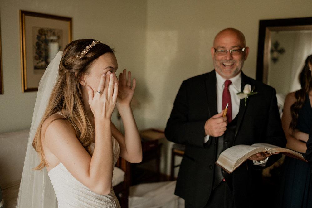 10.14.wedding-107.jpg