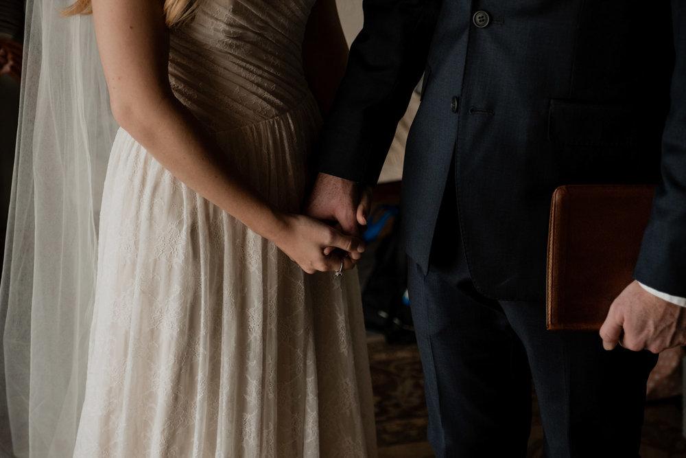 10.14.wedding-108.jpg