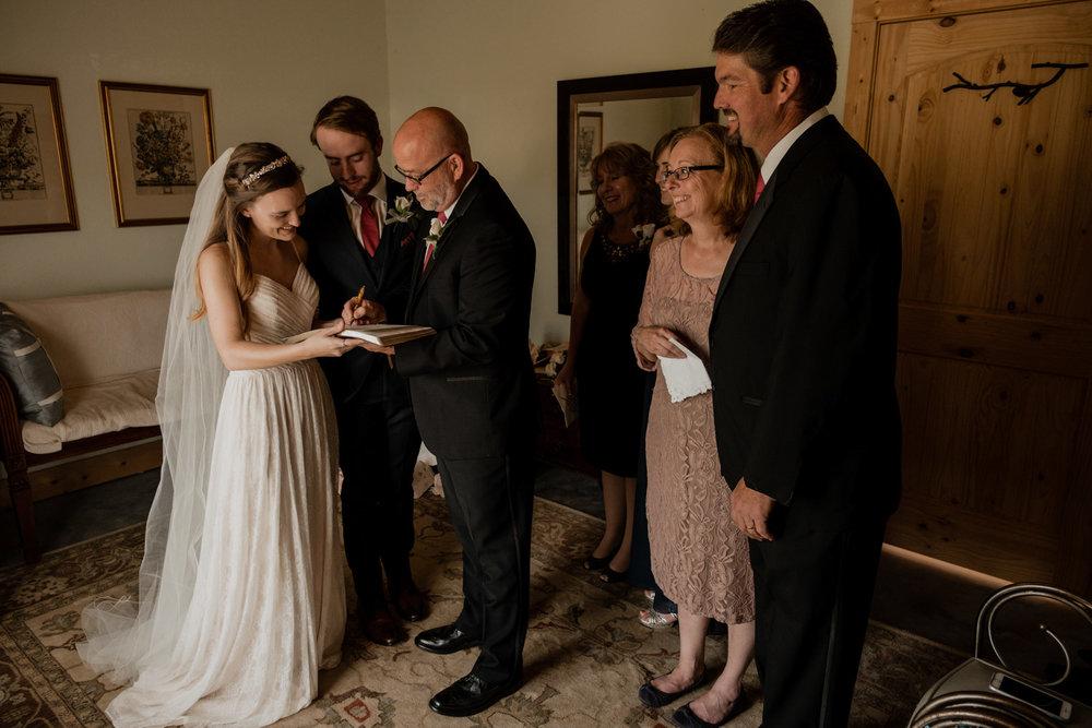 10.14.wedding-109.jpg