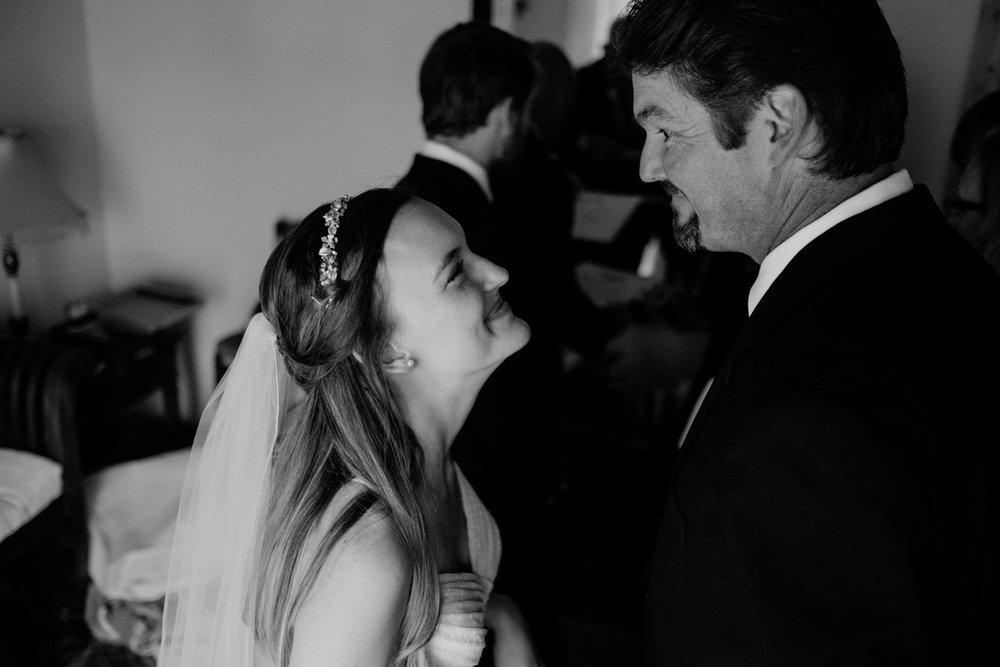 10.14.wedding-111.jpg