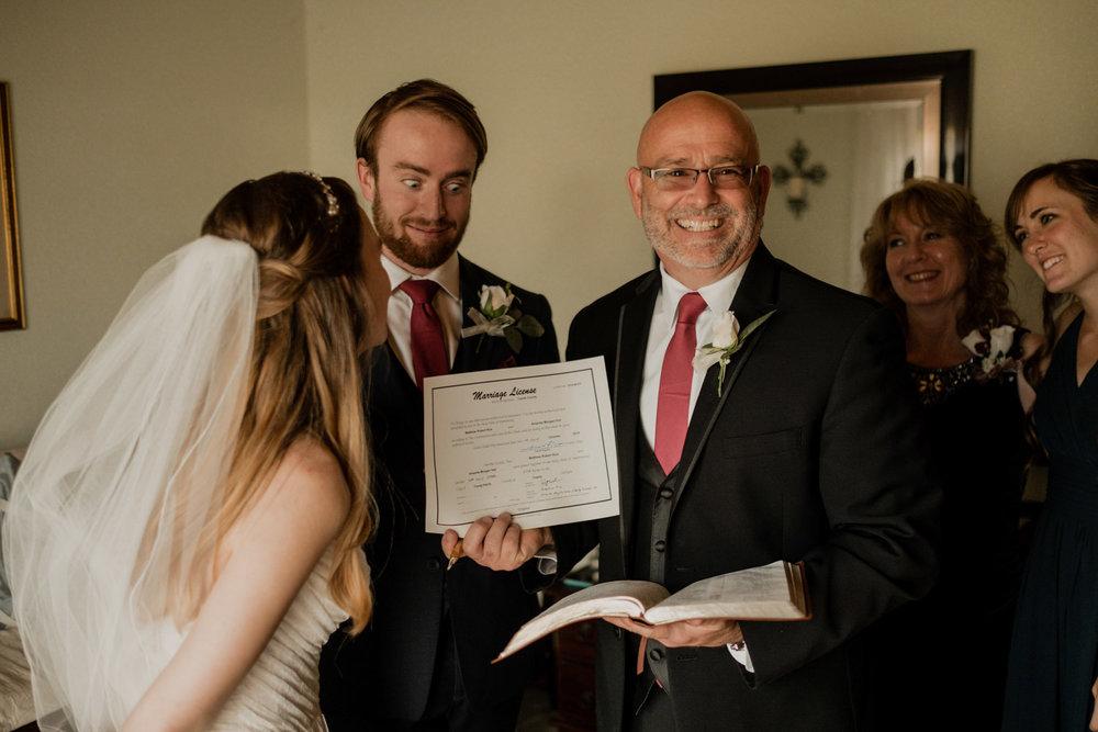 10.14.wedding-110.jpg