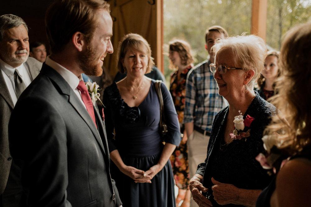 10.14.wedding-112.jpg