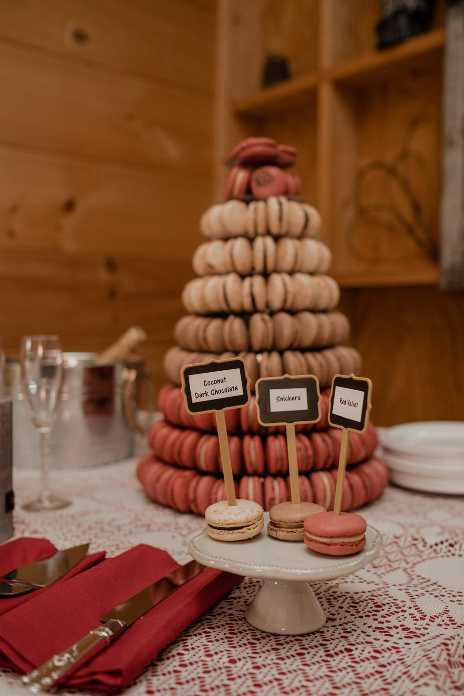 10.14.wedding-114.jpg