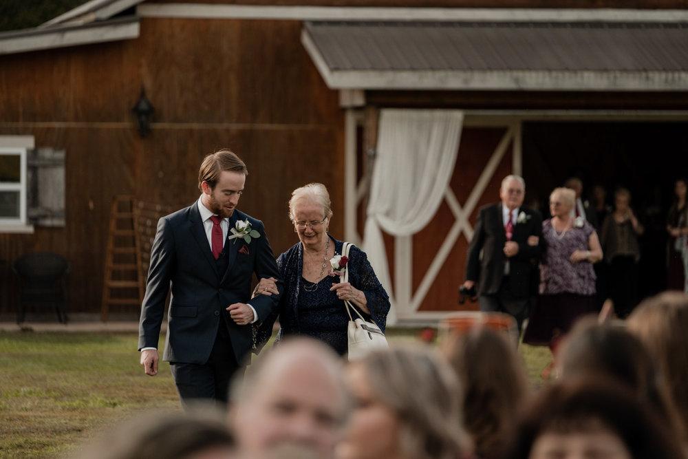 10.14.wedding-116.jpg
