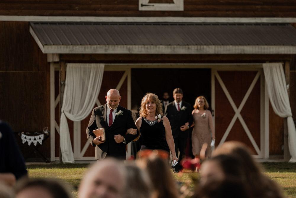 10.14.wedding-118.jpg