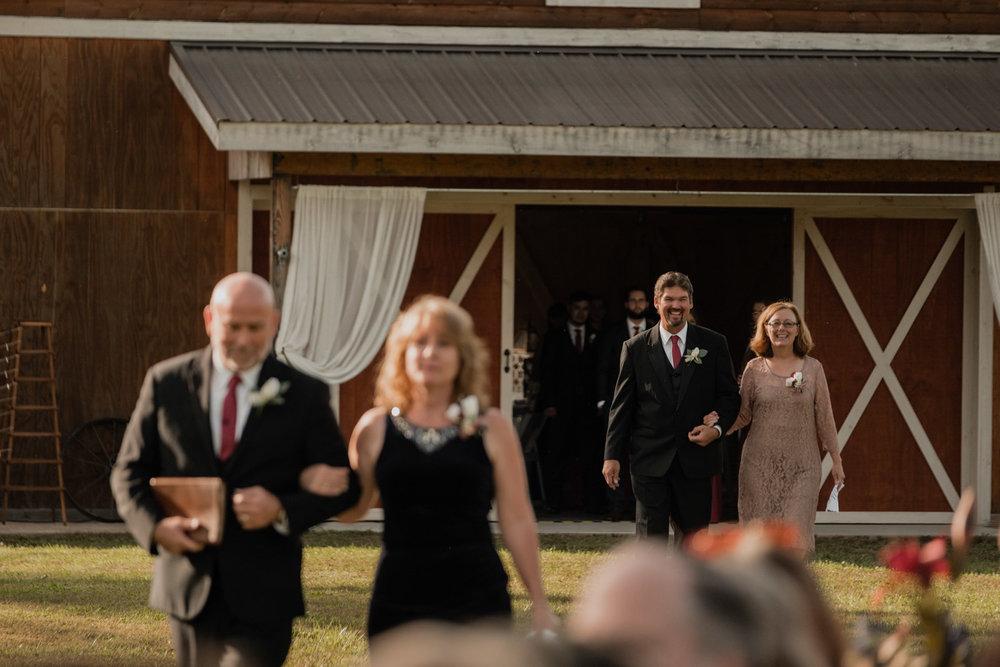 10.14.wedding-119.jpg