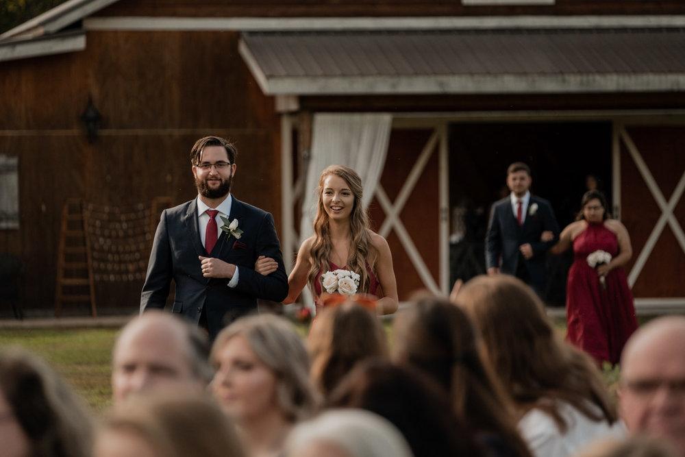 10.14.wedding-120.jpg
