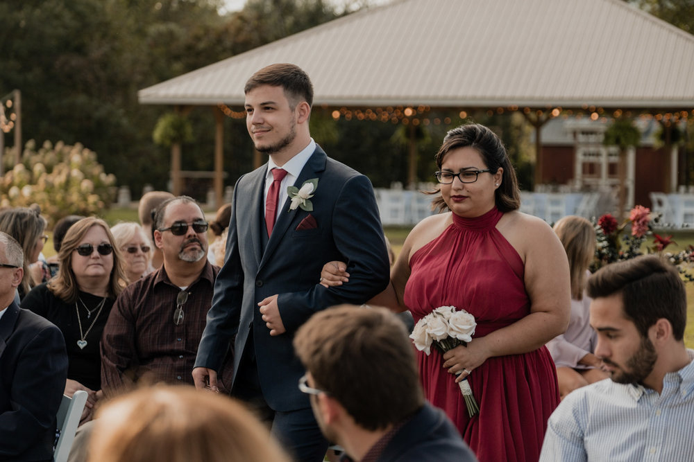 10.14.wedding-121.jpg