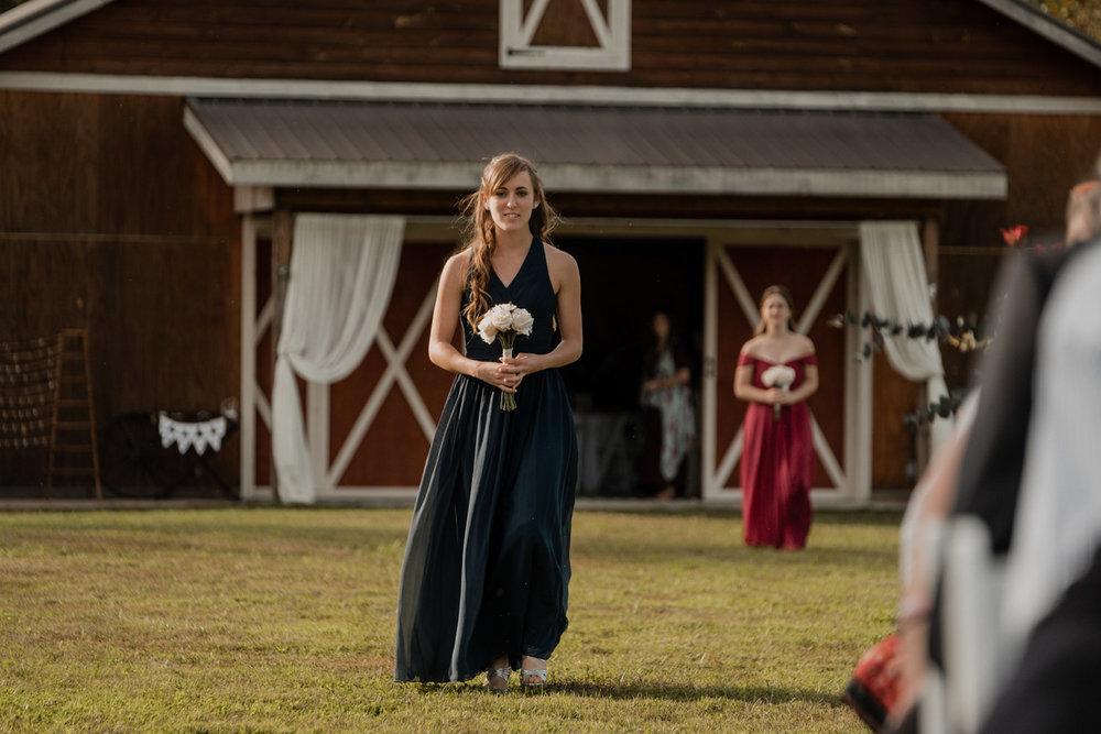 10.14.wedding-122.jpg