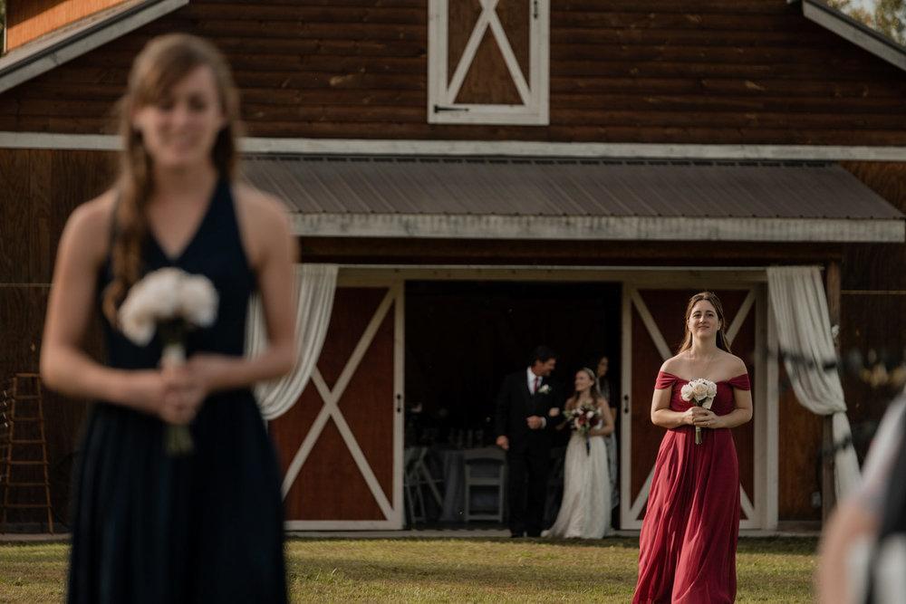 10.14.wedding-123.jpg