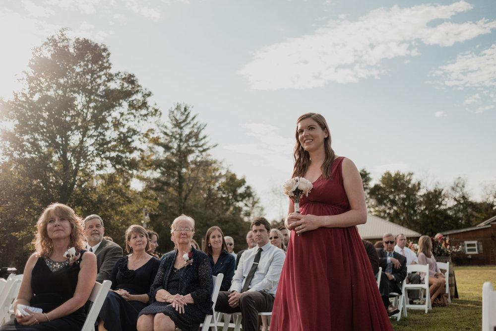 10.14.wedding-124.jpg