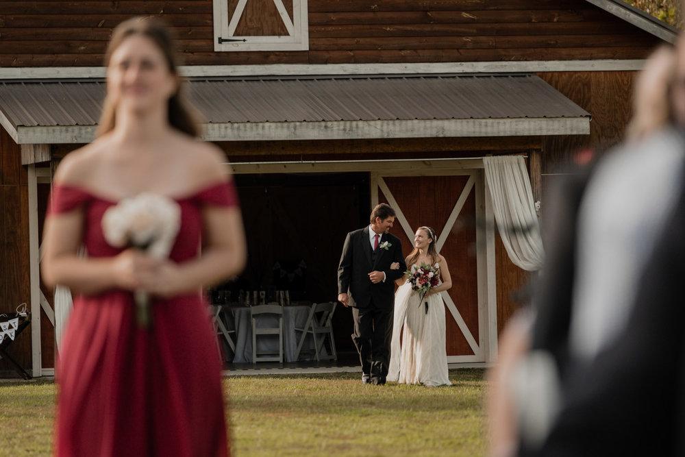 10.14.wedding-125.jpg