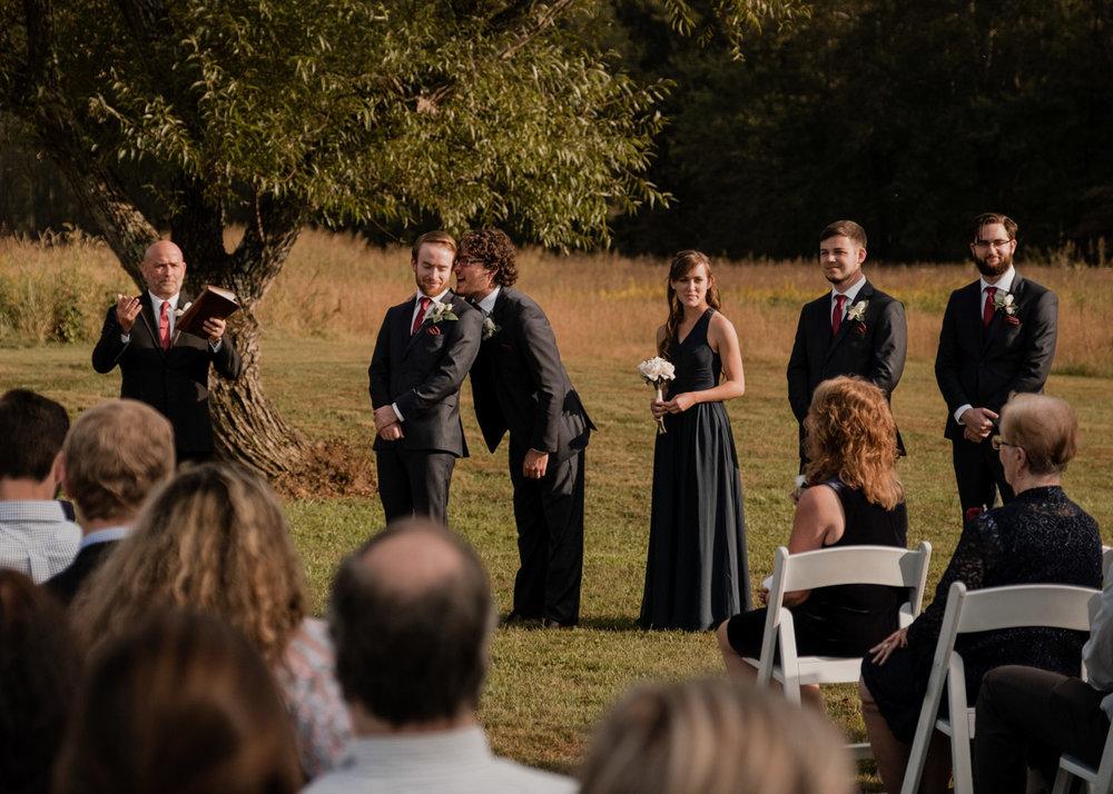 10.14.wedding-126.jpg
