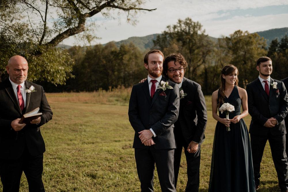 10.14.wedding-127.jpg