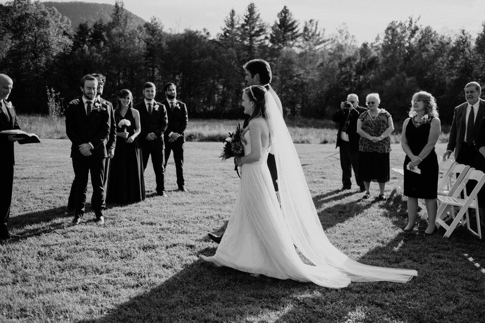 10.14.wedding-128.jpg