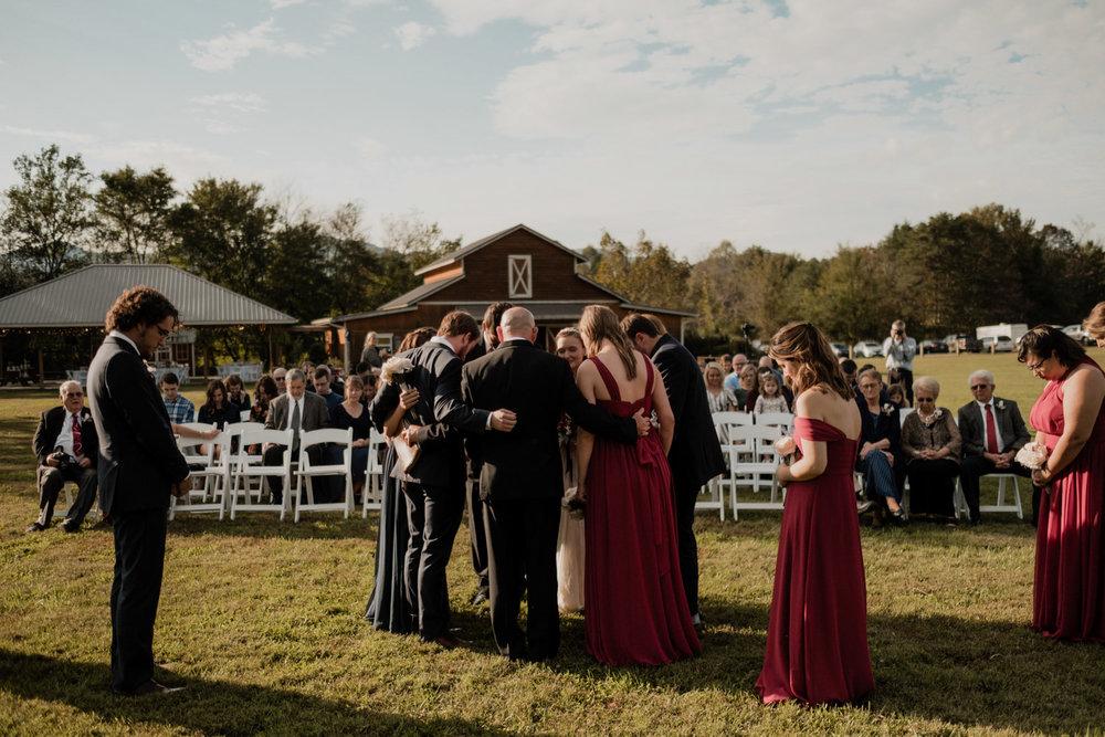 10.14.wedding-129.jpg