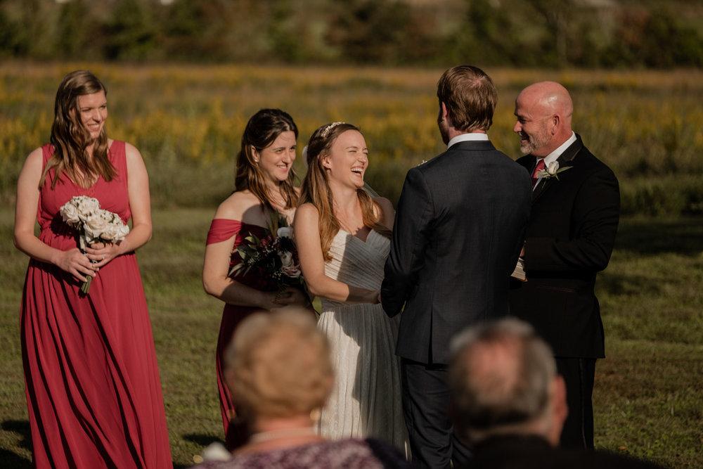 10.14.wedding-131.jpg