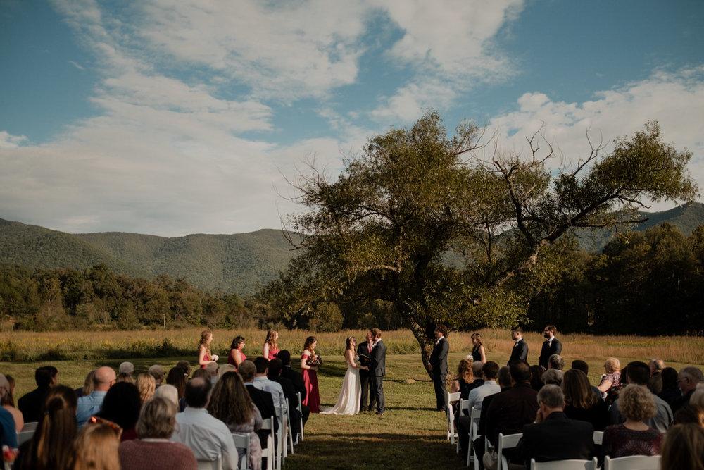 10.14.wedding-130.jpg