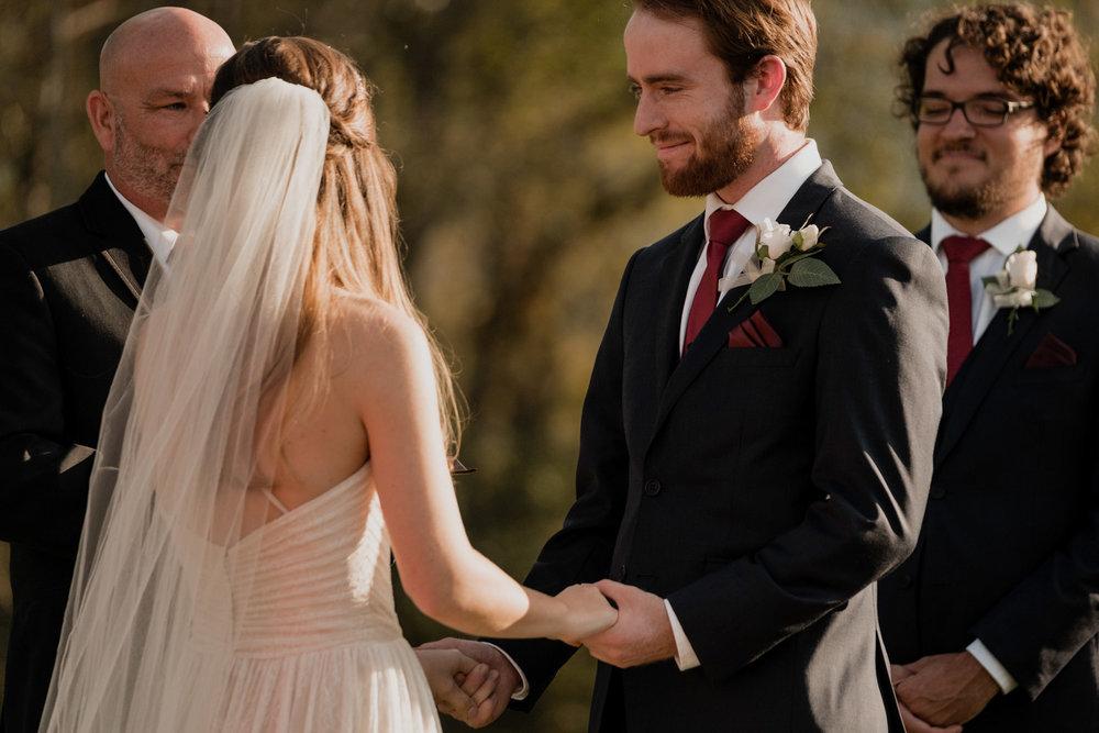 10.14.wedding-132.jpg