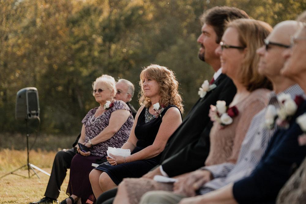 10.14.wedding-133.jpg