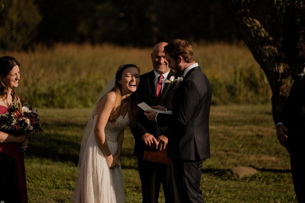 10.14.wedding-134.jpg