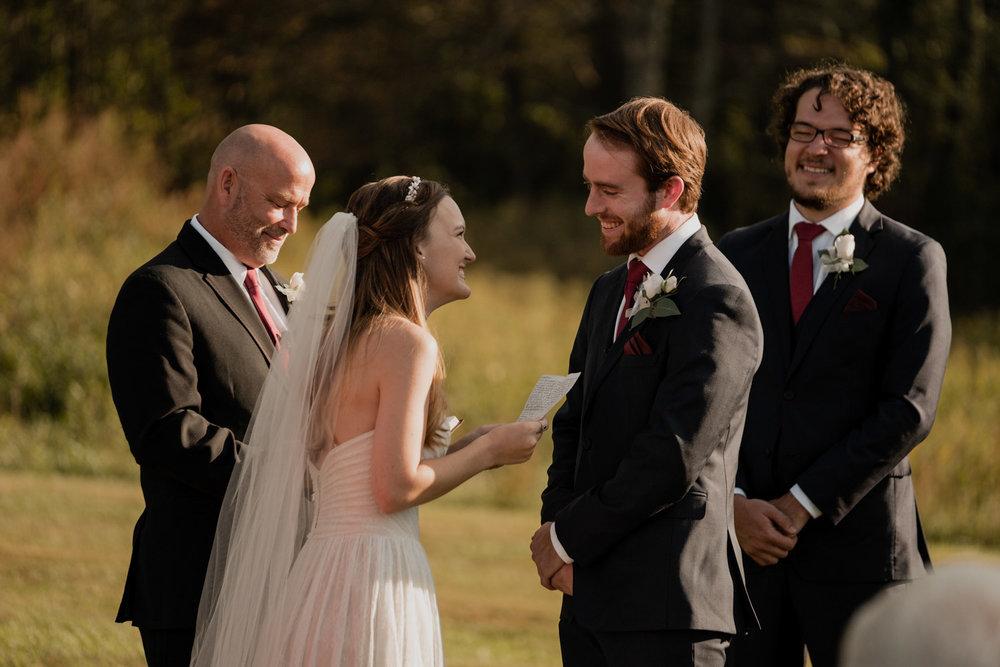10.14.wedding-136.jpg